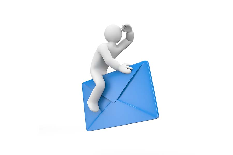 Email Mailing to Increase Sales Fast